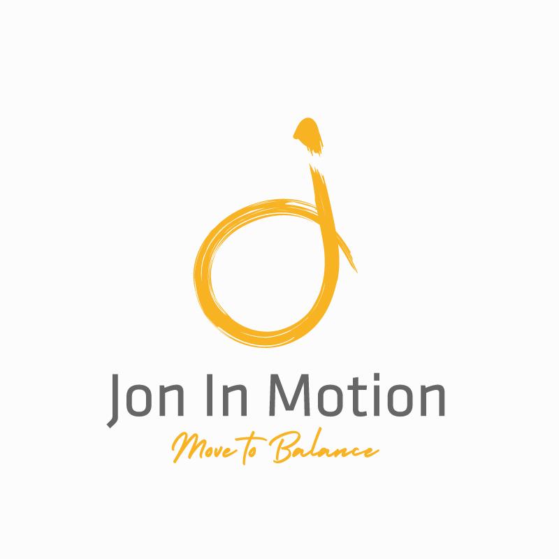 12 m yoyovisio logo portfolio
