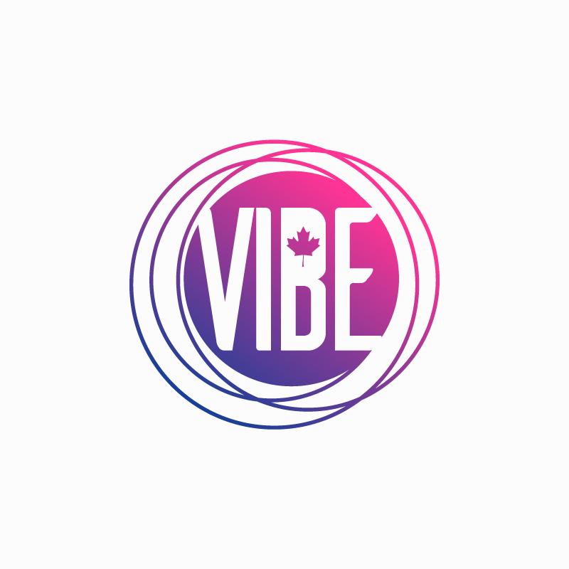 yoyovisio custom logo design