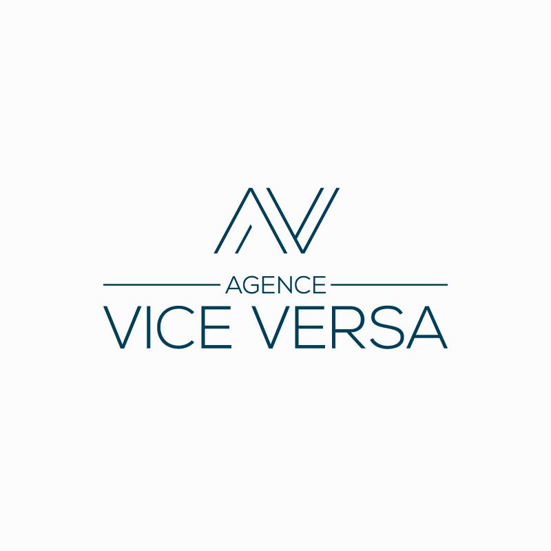 8 m yoyovisio logo portfolio