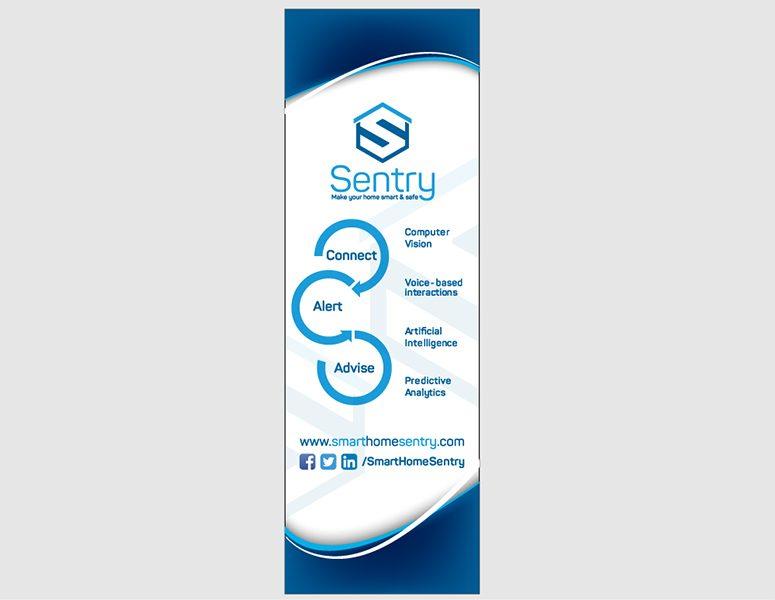 yoyoVisio brand develop